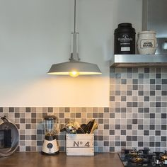 ikea küchenplaner starten inspirierende bild oder ecbfdbecace jpg