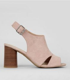 c1471aa2e69 17 Best My nude shoes for petites images in 2017 | Nude shoes, Ali, Ant