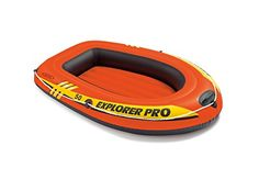 Intex Recreation 58354EP Explorer Pro 50 Toy >>> To view further for this item, visit the image link.Note:It is affiliate link to Amazon. #WaterPoolKids