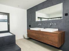 http://www.malerische-wohnideen.de/blog/fugenloses-badezimmer-ohne-fliesen-wandgestaltung-bodengestaltung-betonoptik-pforzheim.html