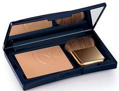 YVES ROCHER Makeup COLLECTON | New Holiday Makeup Collections 2011-2012 | Makeup - Geniusbeauty.com ...