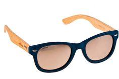 Γυαλια Ηλιου  Artwood Milano Bambooline 1 MP200 BUSIMP Μπλε -Silver Mirror Polarized - bamboo Τιμή: 99,00 € Wayfarer, Ray Bans, Sunglasses, Shopping, Style, Swag, Shades, Wayfarer Sunglasses, Eye Glasses