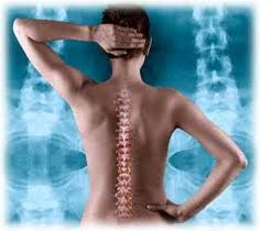 What is ChiropracticCare  Chiropractic health care a drug free solution!    Chiropractic not just for neck pain and back pain  Chiropractic is a health care system that targets the central nervous system via the spinal column to help maintain good health
