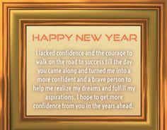happy new year 2019 wishes quotes for teacher happynewyear2019wishes happynewyear2019status happynewyear2019quotes happynewyear2019gif