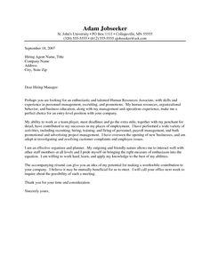 Essay Writing High School  Human Resources Cover Letter Essay Describing A Person also Marijuana Essay Topics Njhs Essay Example National Junior Honor Society Application Essay  Descriptive Essay On Christmas