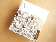 Light of Day / Warmth of Sunshine on Packaging of the World - Creative Package Design Gallery