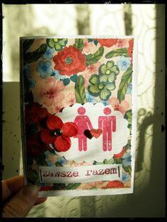 Blaski i cienie miłości