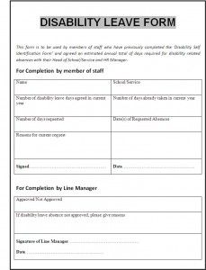 Donation Form Templates Simple Donation Form Template  A To Z Templates  Pinterest  Donation .
