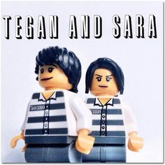 lego-music-bands-17