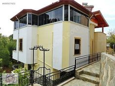 http://www.metingayrimenkul.com/ilan/emlak-konut-satilik-altinoluk-merkez-satilik-villa-deniz-manzarali-yazlik-488507423/detay