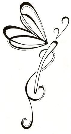 Home Tattoo Symbols For Family Faith And Infinity Symbol - Quoteko.