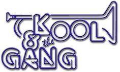 logo 3d Logo, Band Logos
