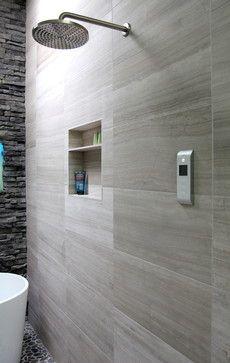 http://www.houzz.com/photos/builtin-shelf-in-shower-/p/8
