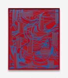 keltie ferris - Google Search Sci Fi Movies, Monet, Lovers Art, Cool Art, Graffiti, Artsy, Hand Painted, Abstract, Canvas