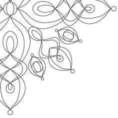37 Best Katie Garrett Quilts long arm patterns images