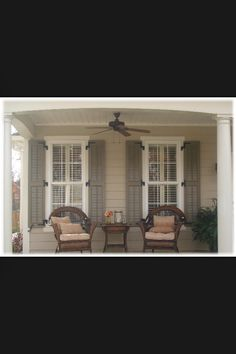 Looking For The Perfect Finishing Touch For Your Home 39 S Exterior Check Out These Tips To Pull