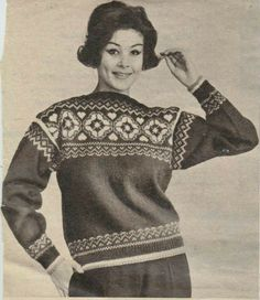 . Norwegian Knitting, Color Combinations, Norway, Knit Crochet, Knitting Patterns, Weaving, Men Sweater, Jumpers, Sweaters