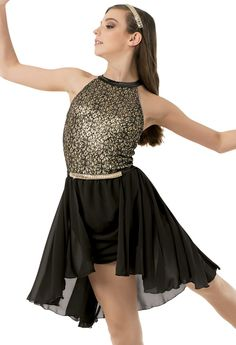 cc0e280b8c372 Our line of premium performance wear and dance costumes features on-trend  styles for all genres of dance including ballet, lyrical, tap, jazz, ...