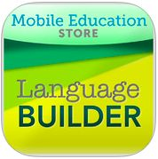 Last Reminder to check out today's Featured Free and Discounted Apps — January 30th including LanguageBuilder, Build a Ship with Kate & Harry, Count Broccula, Buzz Monster (from the makers of Futaba Classroom Games), AlphaTots Alphabet, a New Dr. Seuss app and more!  http://www.smartappsforkids.com/2014/01/featured-free-and-discounted-apps-january-30th-.html