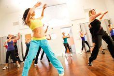 Dal 22 settembre un nuovo corso in partenza a Spazio Aries con una cara amica, appena giunta nella famiglia di Spazio Aries : Maria Flores Malù con Baila Y Goza! Direttamente dall' #Ecuador, con tutta la sua simpatia, Malù ci farà tornare in forma al ritmo di #salsa, #merengue, #reggaeton, #chachacha, #rumba... Dalla sua esperienza come danzatrice di balli #caraibici e come istruttrice di #Zumba Fitness, nasce Baila y Goza! http://www.spazioaries.it/Upload/Modules/News_Article.php?ID=98