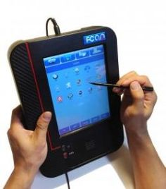 30 Best Auto scanners images in 2013 | Appliance