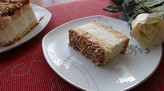 Ciasto Bogini Wenus