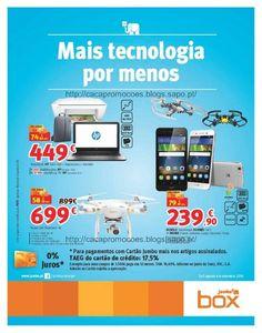 Promoções Jumbo Box - Antevisão Folheto 5 agosto a 8 setembro - http://parapoupar.com/promocoes-jumbo-box-antevisao-folheto-5-agosto-a-8-setembro/