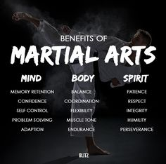 In Barbados Martial Arts is just as popular as any other sport, such as Karate, Tae Kwon Do, Kung Fu and Tai Chi…some people have even thought about trying out a class. Do you need a reason? Martial Arts Quotes, Martial Arts Workout, Martial Arts Training, Boxing Workout, Mma Training, Capoeira Martial Arts, Taekwondo Training, Jiu Jitsu Training, Self Defense Martial Arts