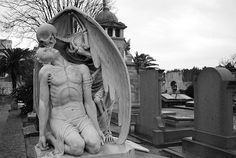 The Kiss of Death ~ Kuriositas