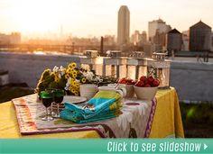 Gudrun Sjoden | Home   Garden | PureWow New York