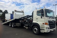 Heavy Equipment, Tilt, Cars And Motorcycles, Recovery, Toyota, Australia, Trucks, Vehicles, Wedges