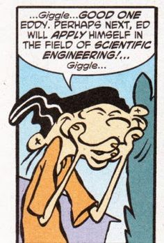 90s Cartoons, Cartoon Memes, Ed Edd N Eddy, Fox Kids, Nickelodeon Shows, Original Version, Cartoon Network, Multimedia, Cool Words
