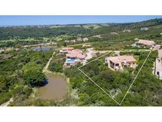 176 Properties and Homes For Sale in Plettenberg Bay, Western Cape 3 Bedroom House, Westerns