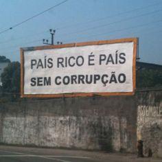 #brasil #brasil #brasil