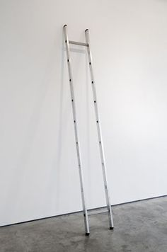 wpid-12944486861.Ceal-Floyer-Ladder-2010-Courtesy-the-artist-and-Lisson-Gallery..jpg