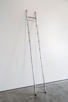 wpid-12944486861.Ceal-Floyer-Ladder-2010-Courtesy-the-artist-and-Lisson-Gallery..jpg