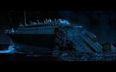 The Titanic Conspiracy - The Great Deception [John Hamer]