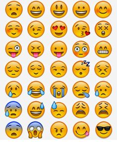 Emojis, kids could choose an emojis to represent them. Make them - paint and cardboard or something (container kids etc) kids names would go underneath their emojis. Tumblr School Supplies, Back To School Supplies, Diy Tumblr, Emoji Templates, Diy Back To School, School School, Diy Notebook, Diy Supplies, Moleskine