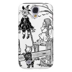 @@@Karri Best price          Vintage Wizard of Oz; Dorothy Toto Meet Scarecrow Galaxy S4 Covers           Vintage Wizard of Oz; Dorothy Toto Meet Scarecrow Galaxy S4 Covers We have the best promotion for you and if you are interested in the related item or need more information reviews from the x cu...Cleck Hot Deals >>> http://www.zazzle.com/vintage_wizard_of_oz_dorothy_toto_meet_scarecrow_case-179774161052581248?rf=238627982471231924&zbar=1&tc=terrest