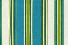 SMC Swavelle Millcreek Home Decor Print Fabric Tottenham Twill Capri at Joann.com For Living Room Curtains