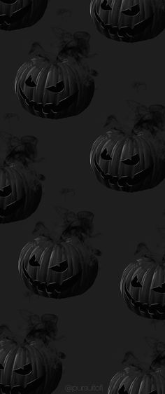 Free October 2021 Wallpapers - The Pursuit of L