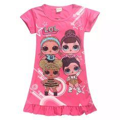LOL Surprise LIL FANCY Series 2 Little Sisters NEW Pink Purse Hepburn Baby Doll