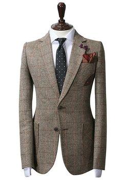 Handmade Bespoke Casual Jacket, Made To Measure Jackets, Custom Shoulder Patch Jacket, Custom Made Jackets, Tailored Jackets