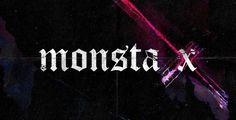 MONSTA X revela programação para o seu comeback
