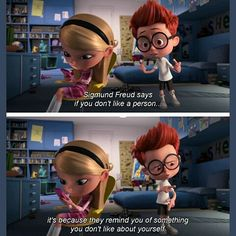 mr peabody and sherman Dreamworks Animation, Disney Animation, Disney Pixar, Animation Movies, 3d Animation, The Bible Movie, I Movie, Mr Peabody & Sherman, Romantic Movie Quotes