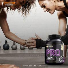 https://www.susedo.com.tr/Optimum-Nutrition/Optimum-Pro-Series-Complex-Gainer-2380-Gr  Sipariş ve sorularınız için WhatsApp: 0532 120 08 75 Telefon: 0212 674 90 08 E-posta: siparis@susedo.com.tr #bodybuilding #supplement #workout #creatin #muscle #body #healty #strong #energy #spora #fitness #gym #vücutgeliştirme #spor #sağlık #güç #egzersiz #protein #proteintozu #kreatin #kas #vücut #güç #ek #enerji
