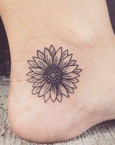 Mini Tattoos, Trendy Tattoos, Body Art Tattoos, Sleeve Tattoos, Cool Tattoos, Quote Tattoos, Tattoo Drawings, Tatoos, Tattoo Sketches