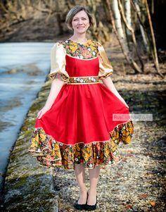 4d4f6febd93 traditional russian dances Flower Patterns