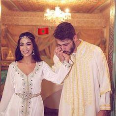 Budget Wedding Dress, Rental Wedding Dresses, Wedding Dress Prices, Wedding Dress Boutiques, Custom Wedding Dress, Gorgeous Wedding Dress, Event Dresses, Cheap Wedding Dress, Morrocan Dress