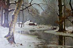 94d93641e77 Catawiki Online-Auktionshaus  NACH